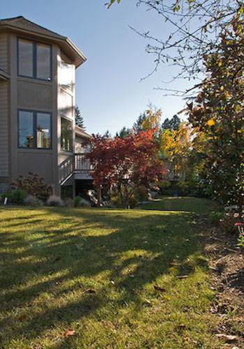 Mercer island builder, Mercer Island luxury home builder, Mercer island landscaper, Seattle luxury builder
