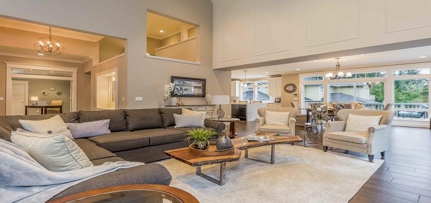Bellevue Wa Home Builder, Mercer Island Quality Builder, Seattle Luxury Home  Builder, Luxury