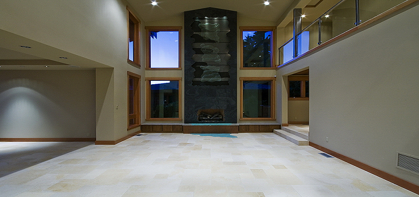 Mercer Island Quality builder, Seattle Luxury home builder, Luxury Home Builder Bellevue, Luxury New Home Builders